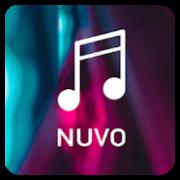 App NUVO