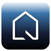 atMyHome App